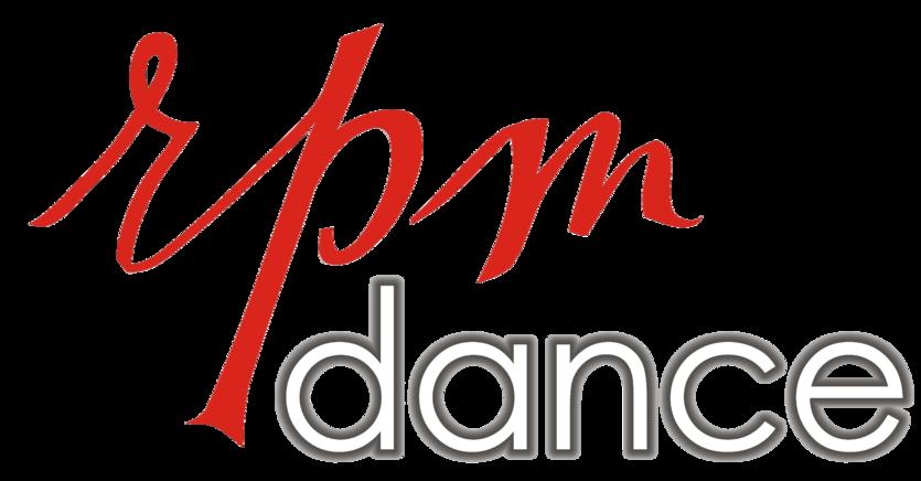 RPM Dance